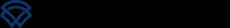 東京大学 大学院総合文化研究科・教養学部