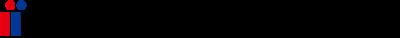 東京大学大学院 情報学環・学際情報学府